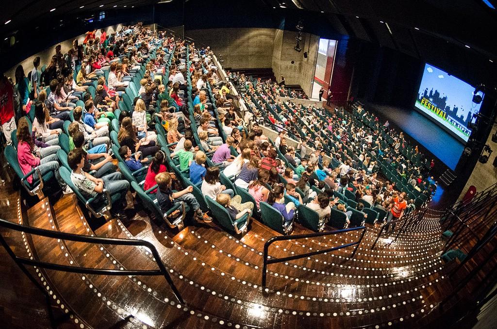 festival_2014_theater_winterthur_3